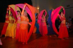 Tanzschule mädchen kennenlernen
